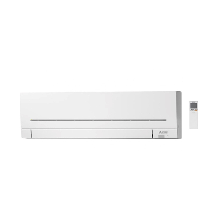PLUS MSZ-AP60VGK UNITA' INTERNA PARETE INVERTER R32 BIANCO codice prod: MSZ-AP60VGK product photo