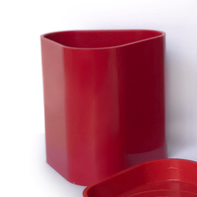 MARGHERITA 13779300400 BICCHIERE ROSSO codice prod: 13779300400 product photo