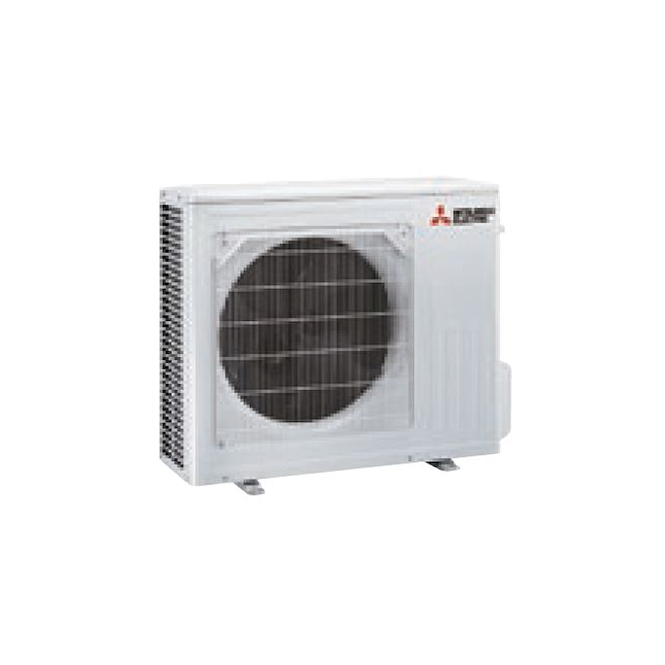 MUZ-AP71VG UNITA' ESTERNA MONOSPLIT PC DC INVERTER SF 7,1KW/PC 8,1KW R32 codice prod: MUZ-AP71VG product photo