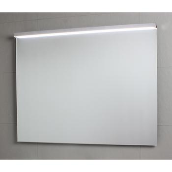 SARTORIA 7917/CA LAMPADA LED L120 3000K codice prod: 7917/CA product photo Default L2