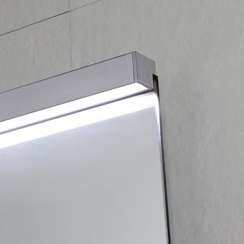 SARTORIA 7917/CA LAMPADA LED L120 3000K codice prod: 7917/CA product photo Foto1 L2