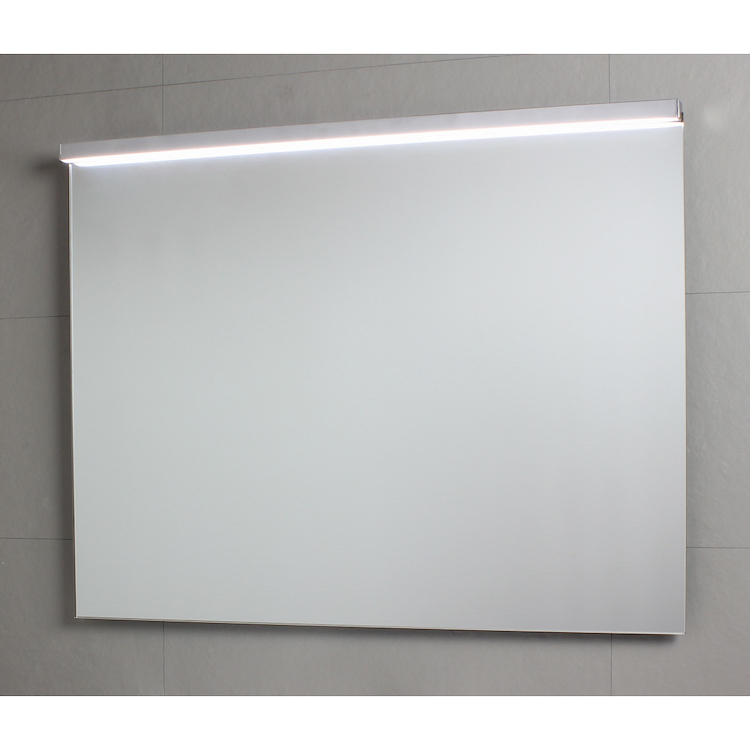 SARTORIA 7914/CA LAMPADA LED L80 3000K codice prod: 7914/CA product photo