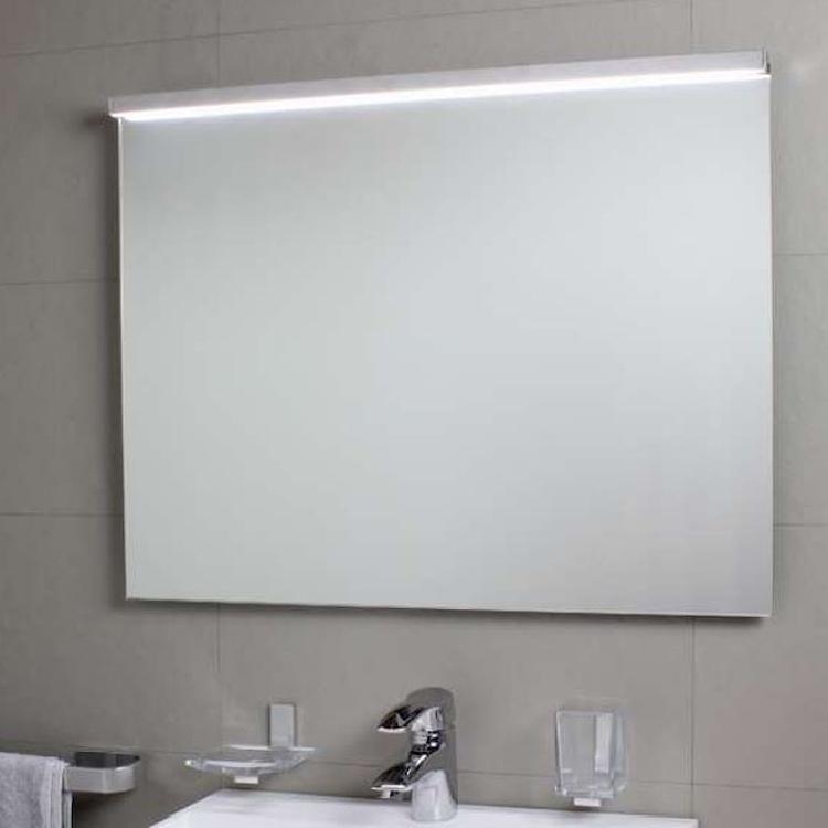 SARTORIA 7916/CA LAMPADA LED L100 3000K codice prod: 7916/CA product photo