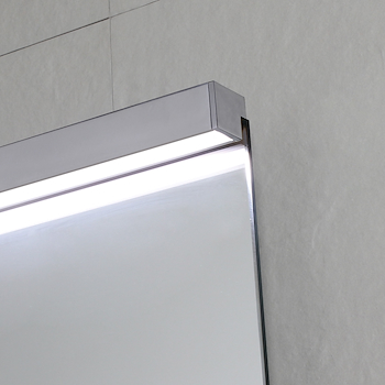 SARTORIA 7916/CA LAMPADA LED L100 3000K codice prod: 7916/CA product photo Foto1 L2