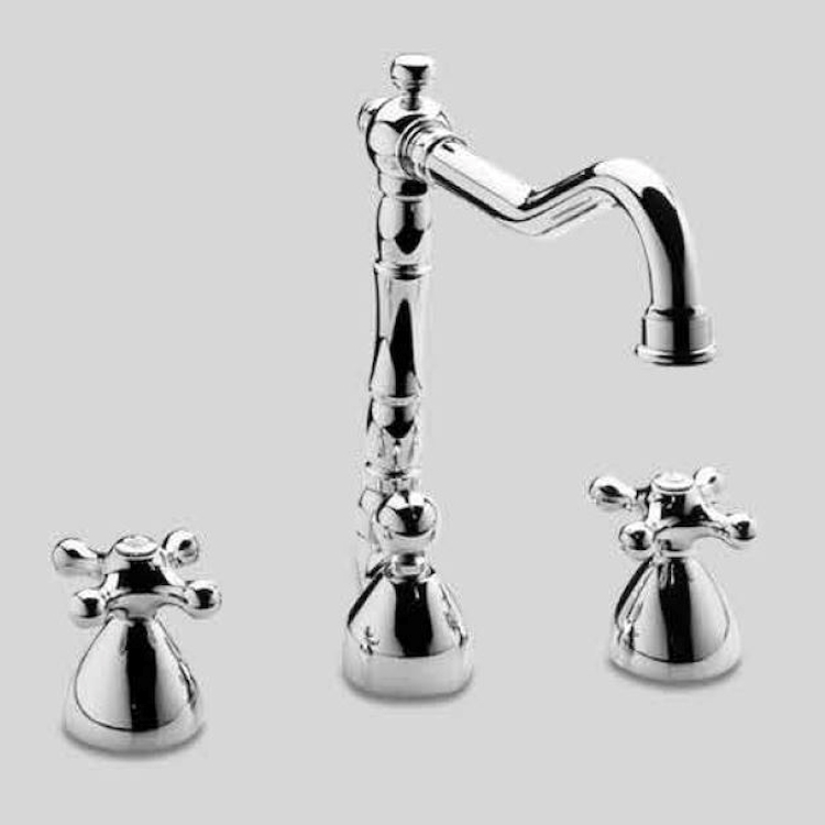 EPOCA RUBINETTO LAVABO 3 FORI codice prod: 45750725E051 product photo