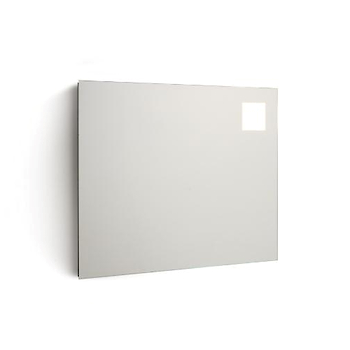 SETTECENTO 750 SPECCHIO REVERSIBILE codice prod: 14507500000 product photo Default L2