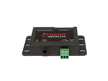 INTERFACCIA MODBUS M/S/P/ ECODAN codice prod: PROCON A1M product photo Default L2
