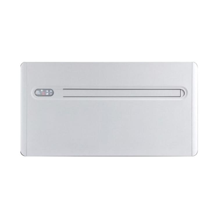 2.0 12 HP CLIMATIZZATORE MONOBLOCCO DC INVERTER ARIA/ARIA SF 2,35KW/PC 2,36KW BIANCO codice prod: CZFB12IC3II product photo