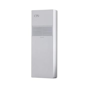 2.0 10 HP CLIMATIZZATORE MONOBLOCCO DC INVERTER VERTICALE SF 2,04KW/PC 2,10KW BIANCO codice prod: COMV10IC3II product photo Default L2
