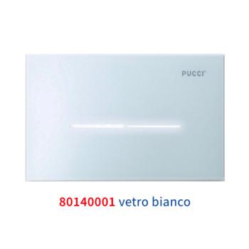 SFIORO ECO 80140001 PLACCA VETRO BIANCO codice prod: 80140001 product photo Default L2