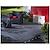 SMART MUZ-HR25VF UNITA' ESTERNA SF 2,5KW/PC 3,15KW 9000 BTU R32 BIANCO codice prod: MUZ-HR25VF product photo Foto1 XS2