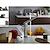 ZOOM MISCELATORE LAVELLO BOCCA ALLUNGABILE E CORPO GIREVOLE 360° CROMATO codice prod: ZM00113/1CR product photo Foto1 XS2
