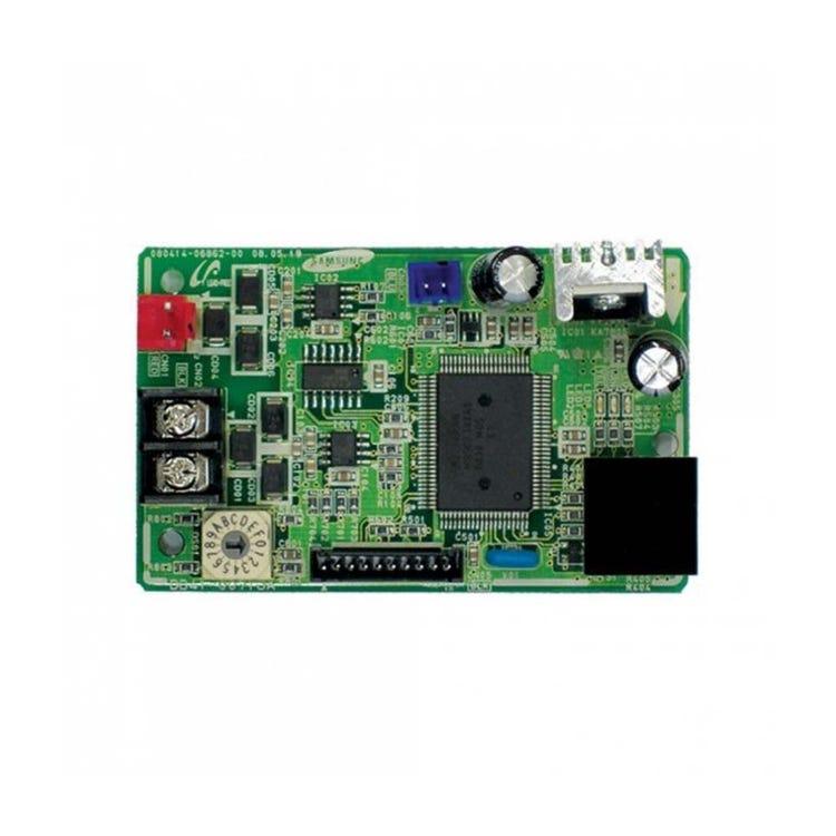 INTERFACCIA COMANDI CENTRALIZZATI codice prod: MIM-R10N product photo