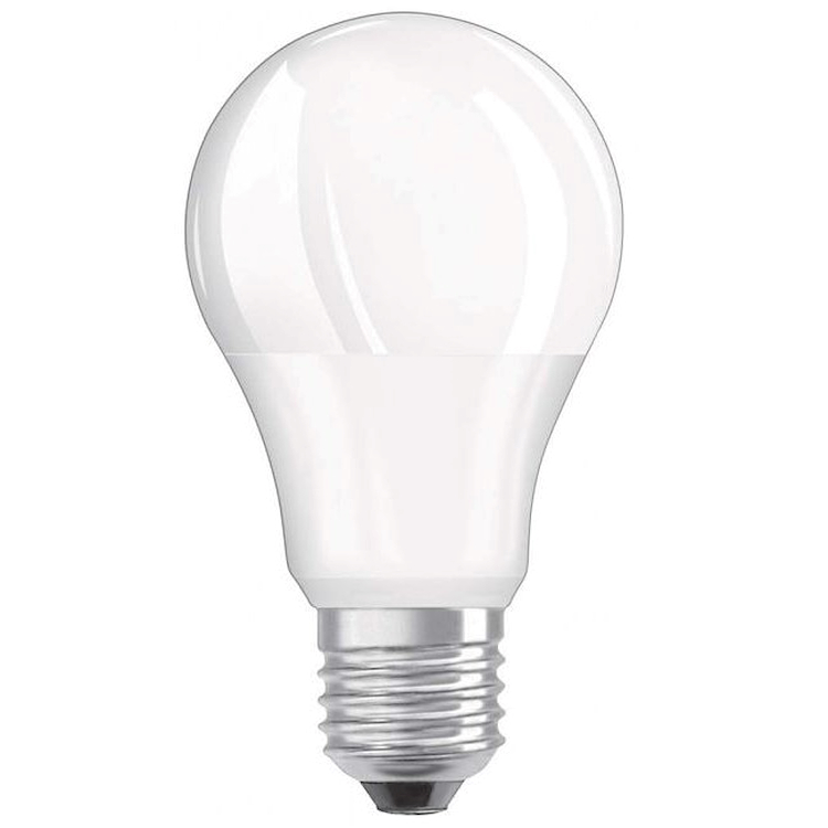 CLASSIC A 60 CW E27 HS codice prod: LED128088BLXBOX1 product photo