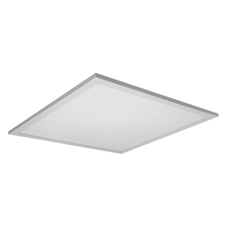 PANNELLO SMART+ WIFI PLANON PLUS TW 45X45 codice prod: LUM525337WF product photo