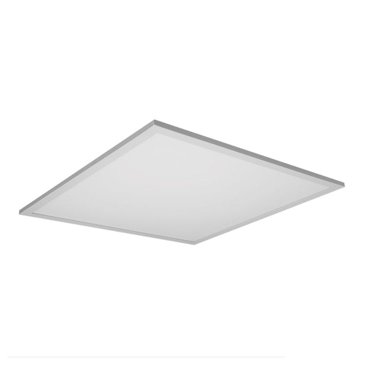 PANNELLO SMART+ WIFI PLANON PLUS TW 60X60 codice prod: LUM525382WF product photo