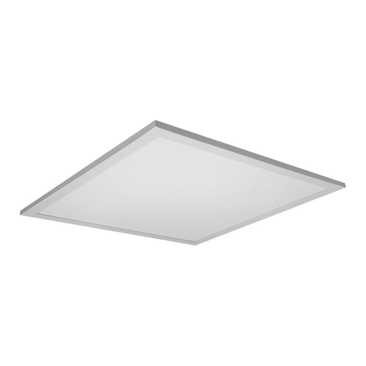 PANNELLO SMART+ WIFI PLANON PLUS RGBW 45X45 codice prod: LUM525221WF product photo