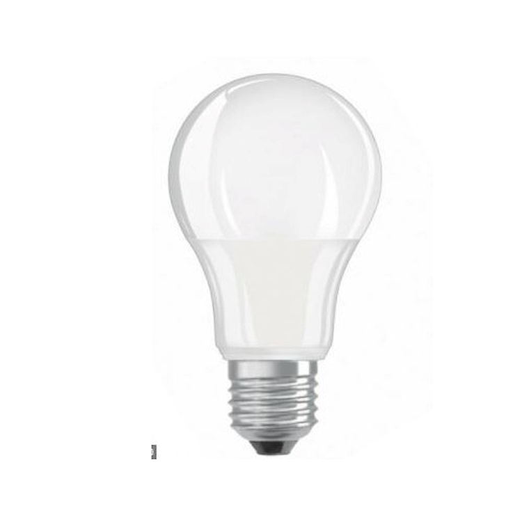 CLASSIC A 75 DW E27 HS codice prod: LED289659BLXBOX1 product photo