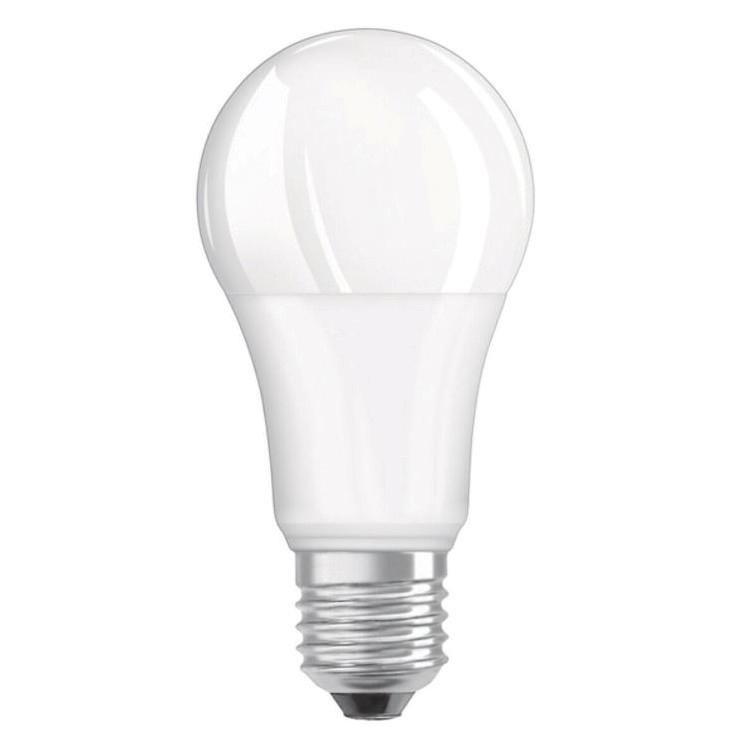 CLASSIC A 100 CW E27 HS codice prod: LED128422BLXBOX1 product photo
