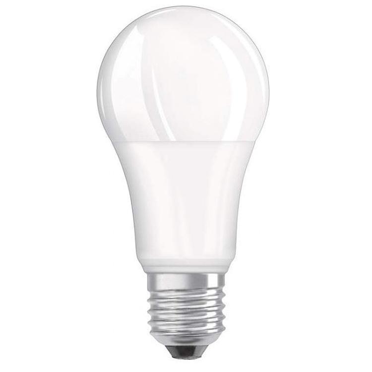 CLASSIC A 100 DW E27 HS codice prod: LED289697BLXBOX1 product photo