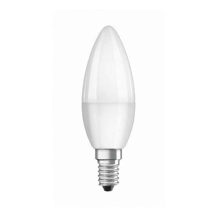 CLASSIC B 40 WW E14 HS codice prod: LED128248BLXBOX1 product photo
