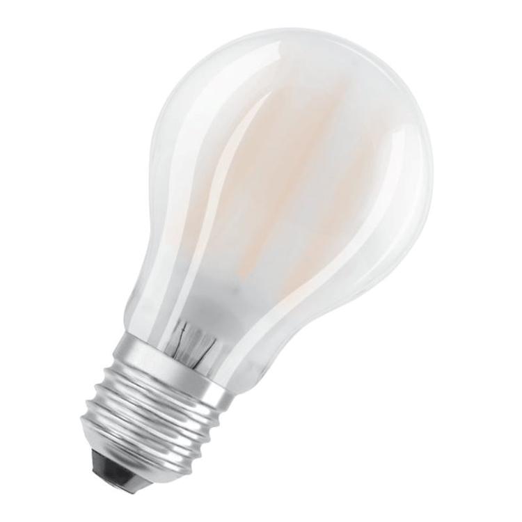 CLASSIC A 75 CW E27 FIL FR codice prod: LED115415BLXBOX1 product photo