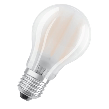 CLASSIC A 100 WW E27 FIL FR codice prod: LED115439BLXBOX1 product photo Default L2