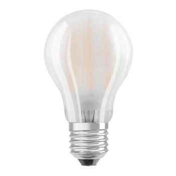 CLASSIC A 100 WW E27 FIL FR codice prod: LED115439BLXBOX1 product photo Foto1 L2