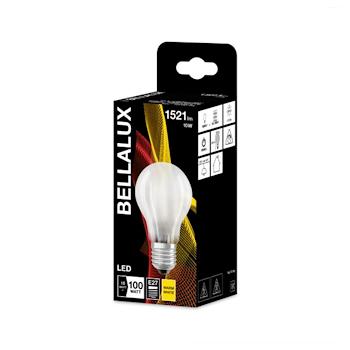 CLASSIC A 100 WW E27 FIL FR codice prod: LED115439BLXBOX1 product photo Foto3 L2