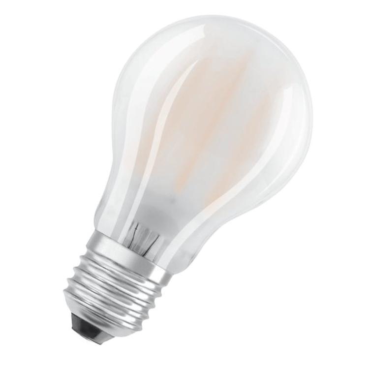 CLASSIC A 100 CW E27 FIL FR codice prod: LED153646BLXBOX1 product photo