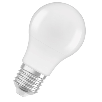 CLASSIC A 40 WW E27 HS codice prod: LED128064BLXBOX1 product photo Default L2