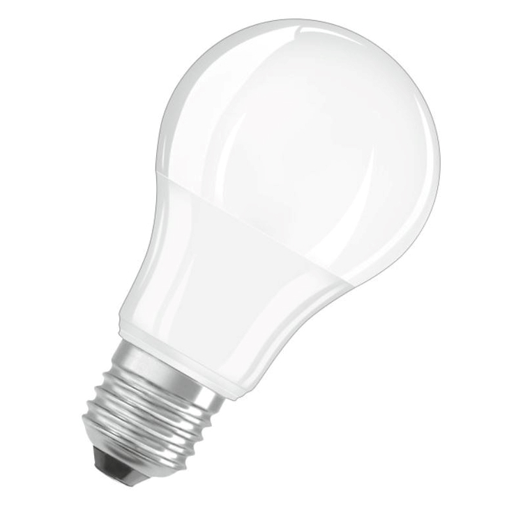 CLASSIC A 40 CW E27 HS codice prod: LED289611BLXBOX1 product photo