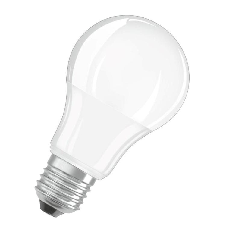 CLASSIC A 40 DW E27 HS codice prod: LED304093BLXBOX1 product photo