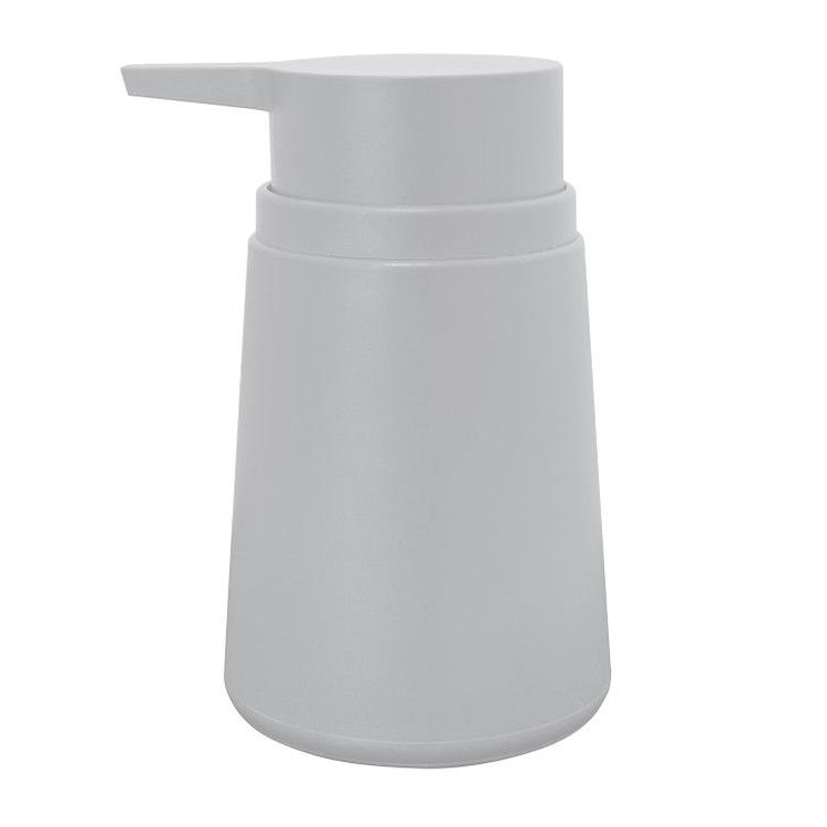 TOWER DISPENSER PLASTICA BIANCO codice prod: QF1120WW product photo