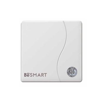 WIFI BOX GESTIONE DOMESTICA   C/SMARTPHONE/TABLET codice prod: 20111885 product photo Default L2